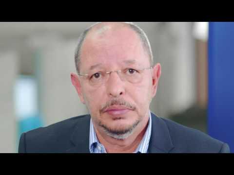 Brazil Tx Campaign Video (Portuguese)