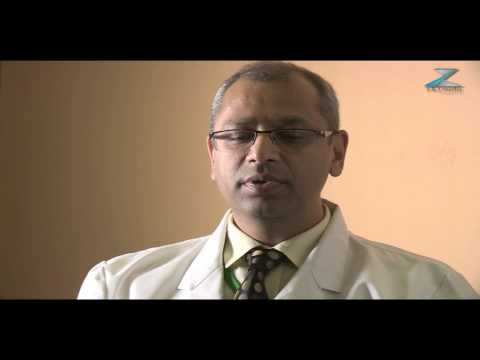 """""""happy-joints""""-dr-ashish-jain-best-joint-replacement-specialist-in-world"""