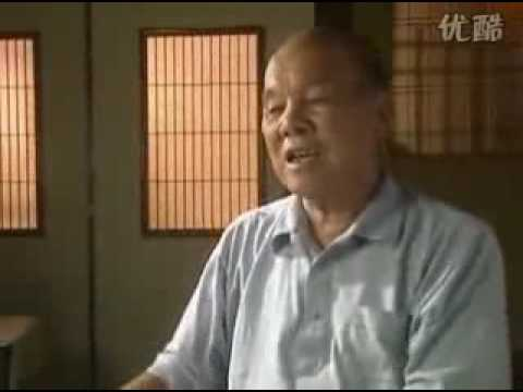 Horror in the East: Japan and the Atrocities of World War II -Part 4 of 7
