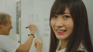 新番組「堀川りょう&石田晴香の声優魂」公式アカウントです* 記念すべき...
