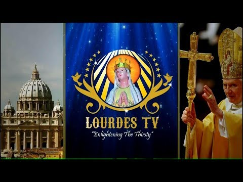Sacred Heart Basilica_Afternoon Mass_22-09-2017