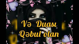 🕋 EY RƏBBİM🕋ALLAHA AİD WhatsApp statusuDini statusStatus üçün videoWhatsappdurum videoSoundsApp