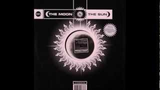The Moon & the Sun - Sirius (Der Dritte Raum Remix) 1996