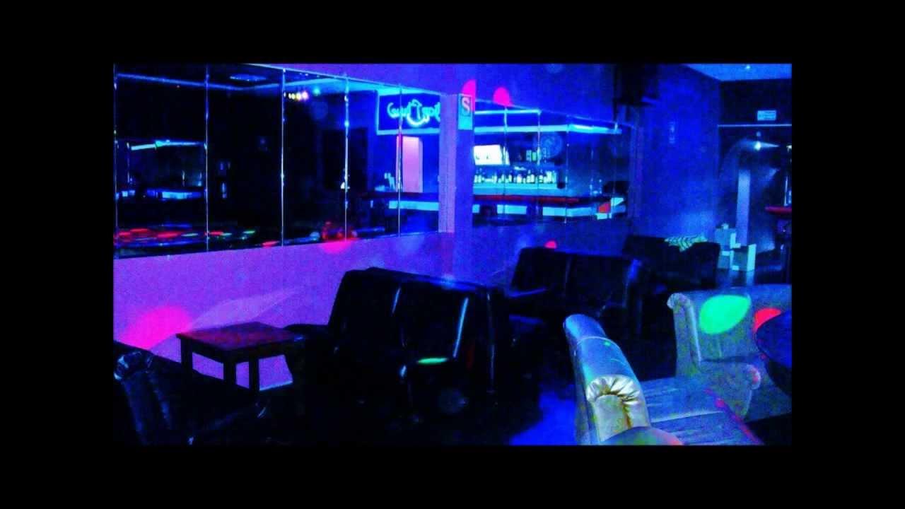 blue night club timmendorf hessenlaidies