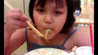 best noodle ever.
