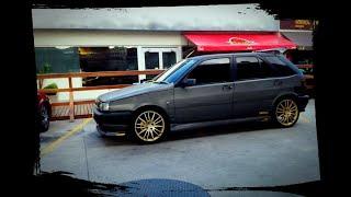 Fiat Tipo mpi