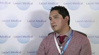Dr. Leonardo Flores Lagunes - Instituto Nacional de Medicina Genómica, México