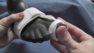 Боль Сустава Большого Пальца Ноги [Сустав Большого Пальца]