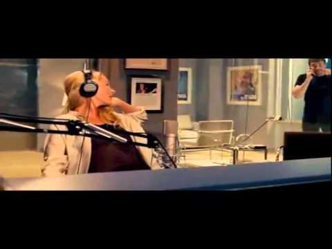 Julian Rhine - ACCIDENTAL HUSBAND  A R REHMAN'S SONG IN HOLLYWOOD MOVIE
