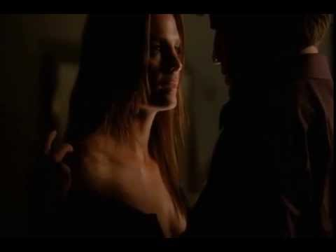 Can castle are we hookup deleted scene