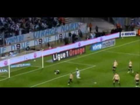 Marseille - Lyon : Le lion (Lyon) est mort ce soir