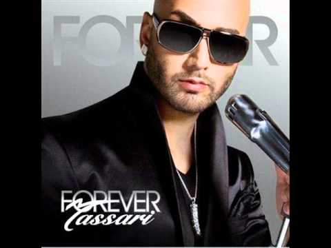 Massari - Steal The Night Away (UNRELEASED SONG 2010) *NEW*