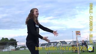 interfamilles 2016