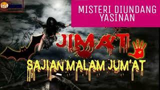 Download Mp3 Misteri Diundang Yasinan