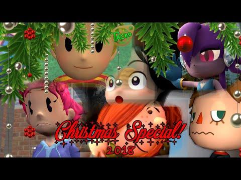 [SFMF] One Big Christmas (2018)