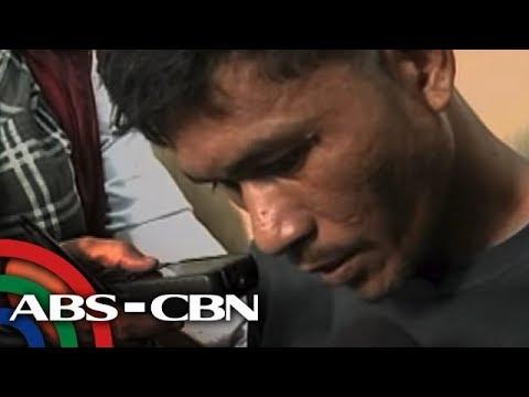 TV Patrol: Suspek sa paggahasa, pagpatay sa 15 anyos, arestado