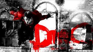 devil may cry you dont fuck with a god dubstep