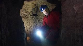 Irrgärten der Unterwelt: Verborgene Tunnelysteme in Bayern - SPIEGEL TV Magazin