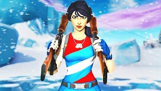 """""""Without Me"""" Android Edit! Fortnite Montage! zRotation Stole My Video!"""