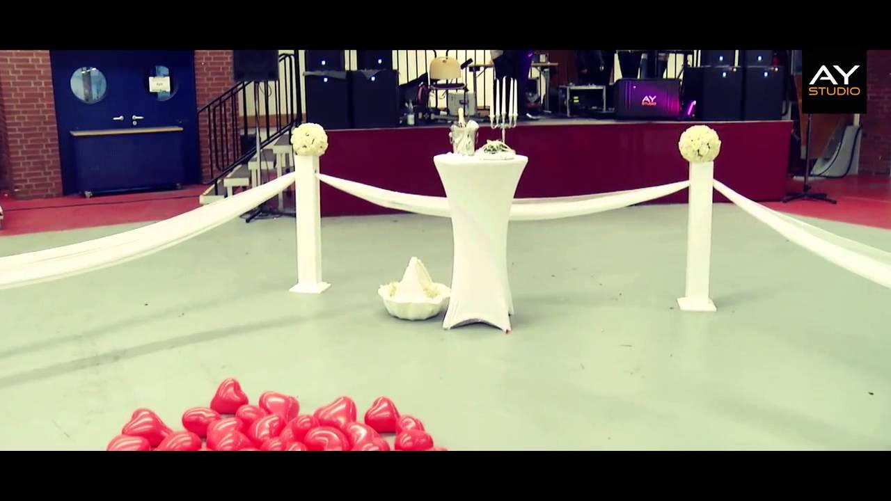 Zozans Deko Kunst Individuelle Gestaltung Von Hochzeit Polterabend Verlobung Ay Studio