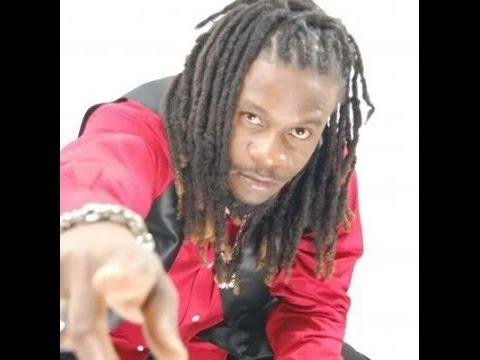 Sonlove SaySo Top Haitian Creole  Reggae Mix