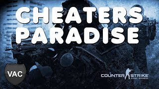 Cheaters paradise.. /Fortnite,CSÉGÓ/ minőségi Live stream :) (HU,ENG,SVK)