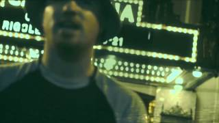 """YATES - """"BAD MF"""" (OFFICIAL MUSIC VIDEO)"""