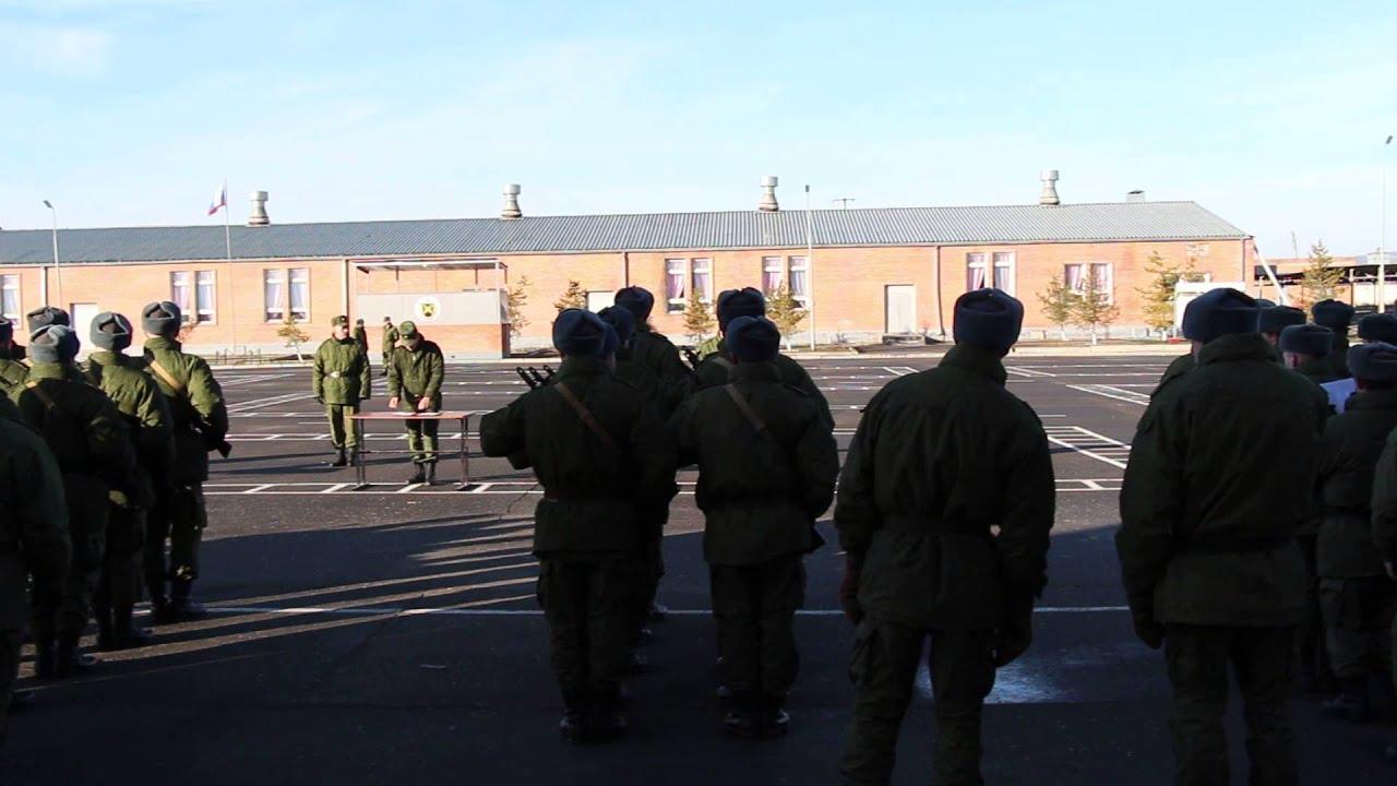 Ингушетия военная часть станицы михайловская фото