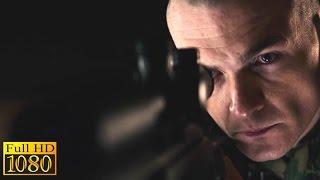 Hitman Agent 47 (2015) - Sniper Shootout Scene (1080p) FULL HD