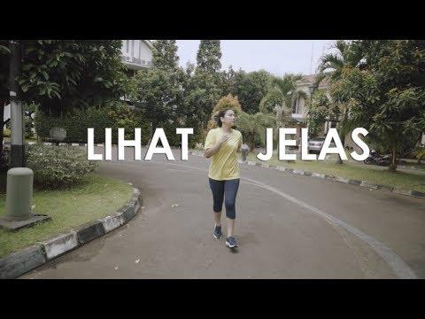 Moluska - Lihat Jelas [Official Music Video]