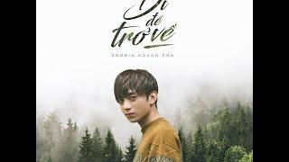 (Ukulele Tutorial) Hướng dẫn cover Đi để trở về - Soobin Hoàng Sơn