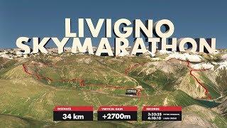 Pre race video of livigno skymarathonfollow us on► more skyrunning videos: https://goo.gl/2usgcb► official website skyrunnerworldseries.com https://goo.gl/fa...