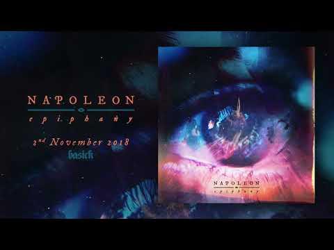 NAPOLEON - Epiphany (Official Audio - Basick Records) Mp3