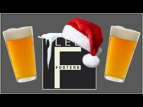 Merry Christmas All -Early Xmas Drinks!