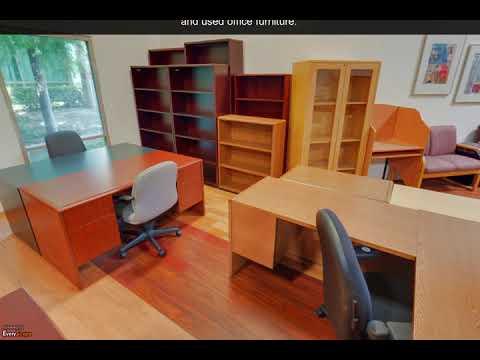 PNP Office Furniture   Ontario, CA   Furniture Stores