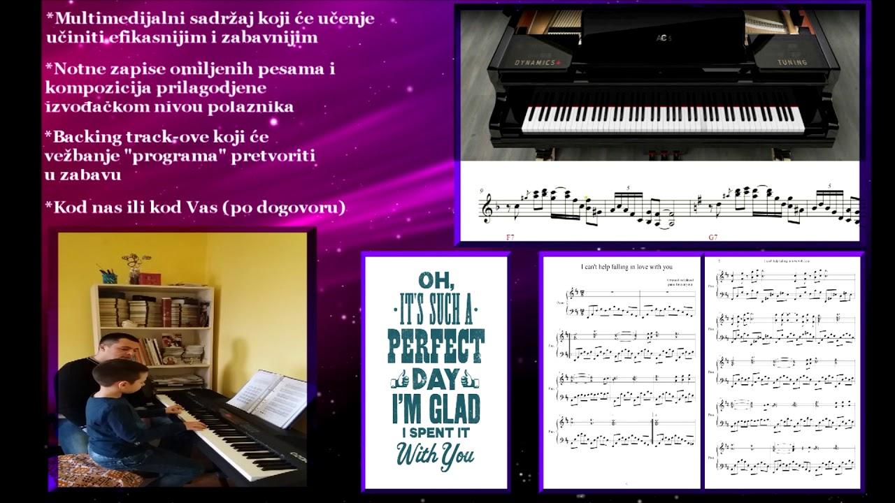 brzina bacača i klavira izlazi s tauntonom 2013. agencija za cyrano
