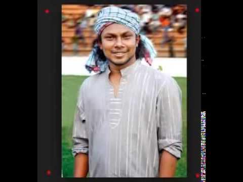 Rinku   Vul Bujhe Chole Jao new bangla song 2