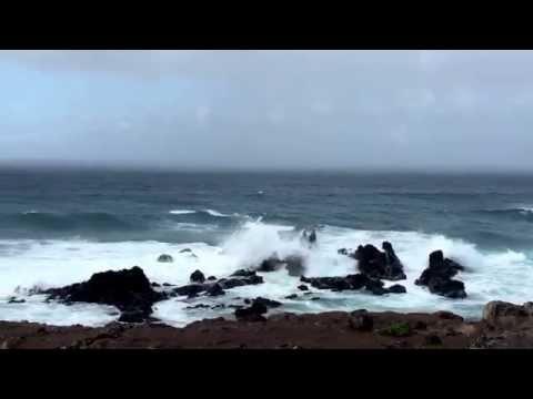 Hotspot Surfing Hawaii Maui