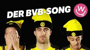 Der BVB-Song