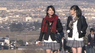 地方自治体発「小さな世界企業」ドラマ 2月11日14時半よりYouTubeで公開...