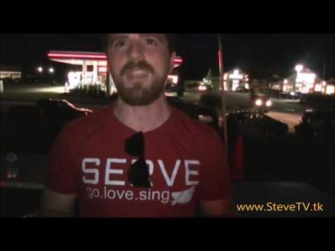 Tantallon Days on Halifax Positive News SteveTV.tk