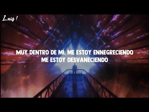 Imagine Dragons ●Natural● Sub Español |HD|