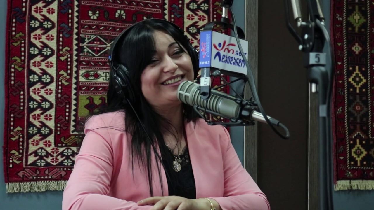 ნათია ქველაძე  დღეები ქრებიან Live არ დაიდარდო  Natia Qveladze  Dgeebi Qrebian Live