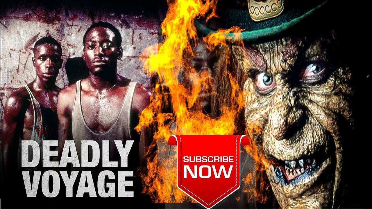 Download DEADLY VOYAGE Full movie l By DJ MACK - imetafsiriwa kiswahili   ACHECHE PRODUCTION #SUBSCRIBE