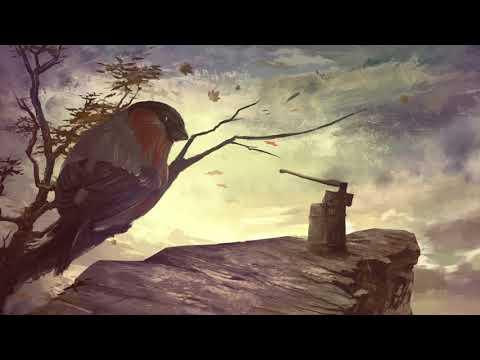 Клип Хелависа - Как ветра осенние
