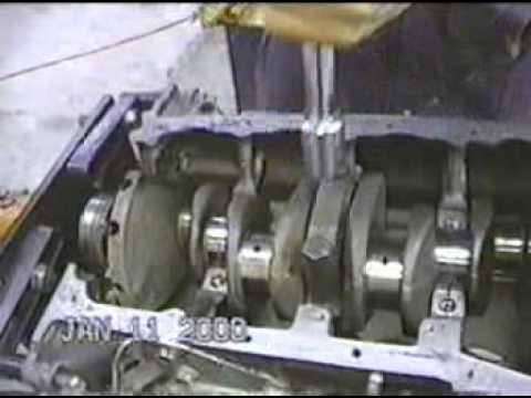 torque de las bancadas youtube 2001 mazda protege service manual mazda protege service manual pdf