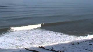 surf azkorri