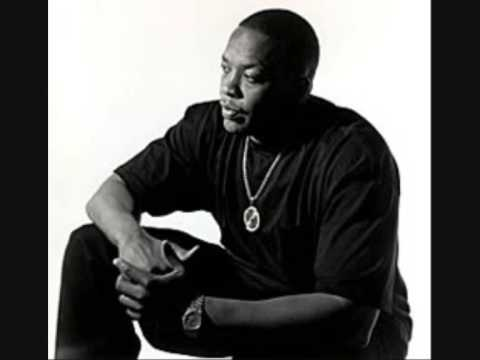 Snoop Dogg and Dr Dre - it like this and like that