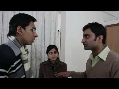 Indian Short Film | ALL MY SONS | Based on a play by Arthur Miller