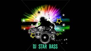 soca mix 2013 DJ STAR BASS